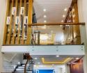 🏠 Gấp bán nhà HXH  Cư Xá Đô Thành, DTCN 60m2 Ngang 4.5 Hiếm chỉ 8 tỷ 900.