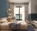Chỉ từ 300 triệu cơ hội sở hữu căn hộ cao cấp đẳng cấp Châu Âu - VCI Tower nơi cuộc sống an lành