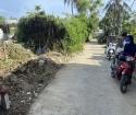 Cần Bán Lô Đất Chính Chủ tại Phú Thượng Phú Vang Thừa Thiên Huế