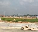 Thời điểm vàng đầu tư dự án Paradise Riverside Phước Tân, Biên Hòa, Đồng Nai, 860tr/nền, 0979252390