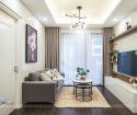 Siêu đẹp - Cho thuê căn hộ dự án Imperia Sky Garden - 423 Minh Khai