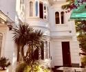 Bán Biệt Thự Góc 2MT Phường Bình An, Quận 2.