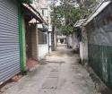 Bán nhanh mảnh đất 52m trâu quỳ có 4 phòng cho thuê giá 2,55ty
