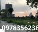 Bán đất vàng tại KĐT Xuân Thành, TP.Ninh Bình, 47 tỷ, 0978356238