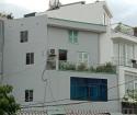 Mặt tiền Trần Xuân Soạn, ngang 6m, khu sầm uất thuận tiện kinh doanh.