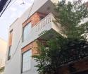 Bán nhà hẻm xe hơi khu an ninh Nguyễn Trọng Tuyển 6.9tỷ, DT 8x9m, 3tầng Lh 0903952921