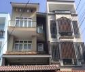 Nhà bán mặt tiền đường Bàu Cát quận Tân Bình 4x18m 4 lầu chỉ 15 tỷ