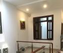 Cần bán nhà 1 lầu đẹp và cao cấp tại phường Tân Hiệp đường đồng khởi