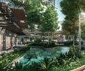 Căn hộ 2PN và 3PN tòa Haven Park – KĐT Ecopark, giá cắt lỗ, đầy đủ khuyến mại