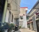 Gia đình cần bán gấp căn nhà tại Phường Minh Khai , Quận Hồng Bàng , Hải Phòng