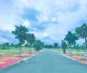 Đất phường Tam phước, hiện hữu dân cư, đầu tư tốt, hạ tầng hoàn thiện. Xem đất: 0978161245