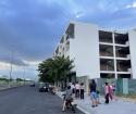 NHÀ PHỐ thương mại VCN Phước Long 2, Nha Trang, mặt tiền đường A1 43m