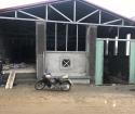 bán lô đất gần trung tâm sapa giá  mùa dịch
