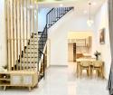 Chính chủ bán nhà 3 tầng kiệt 3m Trưng Nữ Vương, Hải Châu, Đà Nẵng. Giá chỉ 2 tỷ 550