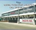 Dịch vụ cho thuê nhiều nhà xưởng 2.000m2, 4.000m2, 6.000m2, 8.000m2, 10.000m2, giá rẻ, P.An Phú Đông