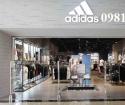 Chuỗi Thời Trang Adidas cần thuê mặt bằng Thành Phố Hà Nội 0981337456 Lộc dola
