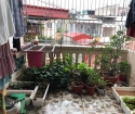 Bán nhà Đẹp đường Thịnh Quang, quận ĐỐng Đa, 40m2, 4,3 tỷ, Về ở luôn, KD siêu tốt + ở