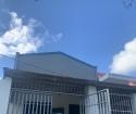 Nhà cấp 4 Thôn 2 Hải Xuân