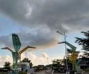 dự án đất nền Hải Yên villas - Móng Cái - Quảng Ninh