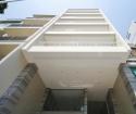 Chính chủ cho thuê nhà nguyên căn (850m2)-250tr, Phổ Quang