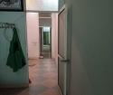CHÍNH CHỦ cần cho thuê nhà tại số nhà 089, đường Nguyễn Huệ, K30, Phường Lào Cai, Tp Lào Cai.