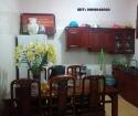Bán nhà phố Nguyễn Trãi, Thanh Xuân 30m2 6T 2.6tỷ lợi thế kinh doanh online.