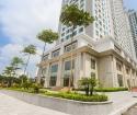 Bán shop khối đế tòa IA20 khu đô thị Ciputra giá chỉ từ 38 triệu/m2