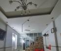 Hẻm 6m Thông 4x14, 6 Tỷ, Ngay Pandora Trường Chinh, Tây Thạnh, Tân Phú