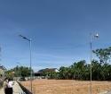 Nam Hòa Tiến đường 5m_120m KDC Điện Tiến Điện Bàn