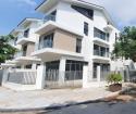 Tôi chính chủ muốn bán căn biệt thự A01, An Vượng Villas 180m2, mặt đường 18m. Giá 15 tỷ