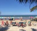 Bán gấp 2 lô đất trong dự án khu du lịch biển Hải Hòa, Tĩnh Gia, Thanh Hóa, 0971486399