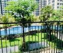 Căn hộ 2pn2wc- Vinhomes Grand Park tầng 2 view thoáng