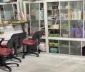 Chính chủ cần sang tiệm tóc nam nữ tại 23 đường Hồ Văn Long, khu phố 1 phường Bình Hưng Hoà, quận