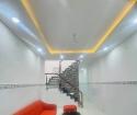 Giám đốc ngân hàng Bán gấp Nhà 250/3B Nguyễn Tri Phương, Phường 6, Quận 10, 44m2, 3 Tầng, 5 Tỷ 9