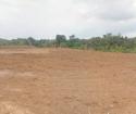 11000m2 đất ráp sông ray thích hợp trồng các loại cây ăn trái xã sông ray