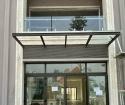 Bán gấp Shop house sinh lời 20% năm gần sân bay Long Thành