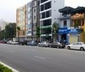 Nhà mặt tiền đường Lạc Long Quân, Quận 11, Giá Rẻ, 32m2, 3Lầu