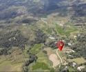 Bán tầm nhìn cho quý đầu tư mảnh đất đắc địa nhất Y Tý SaPa 2 ,đã có sổ hồng