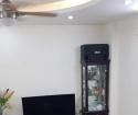 Cần bán nhà quận Hoàng Mai 30m2, 5T, 2.7tỷ