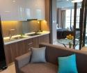 Ra hàng căn VIP - giá đầu tư đợt đầu dự án Ocean Gate Nha Trang
