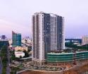 Sở hữu ngay căn hộ có sẵn mới 100% ở trung tâm Phú Mỹ Hưng Quận 7 giá chỉ từ 1tỷ5
