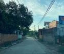 Đất đẹp sổ hồng chính chủ cần tìm chủ sở hữu mới tại thị xã Sơn Tây, Hà Nội