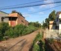 Chính chủ cần bán đất tại Đường Quốc lộ 27, Xã Đắk Nuê, Huyện Lắk, Đắk Lắk.