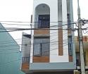 Chính chủ cần tiền bán nhanh căn nhà tâm huyết 3 mê đúc KĐT Phước Lý. Lh:0906563762.
