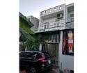 Cần bán nhà vị trí Đẹp tại Cần Giuộc, Long An, 2,1 tỷ, 0962435768