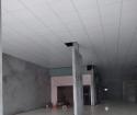 Cho Thuê Mặt Bằng Kinh Doanh 200m2 tại Yên Mô, Ninh Bình