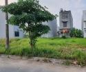 Bán Đất 95m² gần trường truyền thanh khu Xã Lam Hạ - Thành Phố Phủ Lý - Hà Nam
