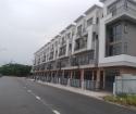 E bán căn shophouse giá đáy khu vực Từ Sơn, Giá 3.1x tỷ.