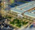 Dự án KĐT Tiền Hải Center City - Thái Bình