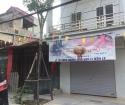 CHÍNH CHỦ cần bán gấp đất tặng nhà tại Tân Lập, TP Thái Nguyên